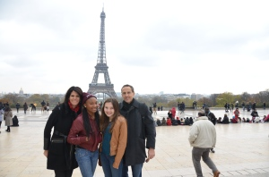 eiffel tower pic